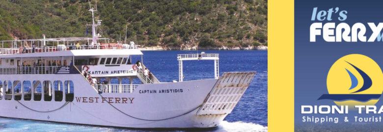 Dioni Travel