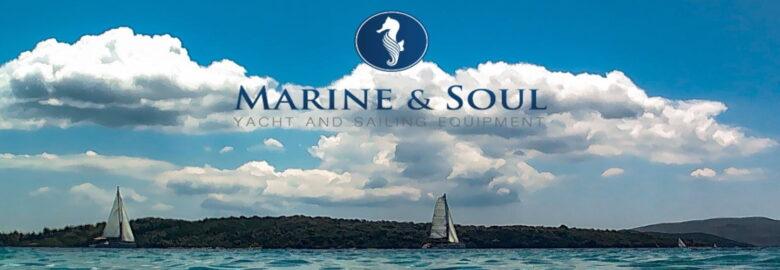 Marine & Soul