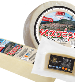 Eurofood Ποιότητα Α.Ε
