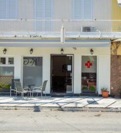 Ιατρικό Κέντρο i-Assist (Νυδρί)