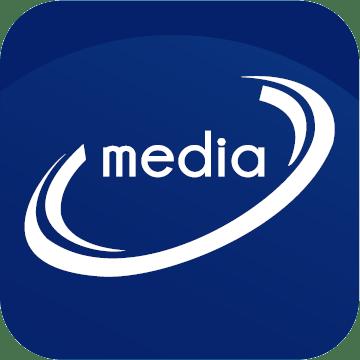 Μέλος του Online Media. ΑΜ: 14357