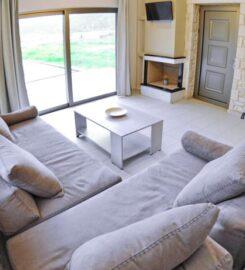 Avesta Private Villas