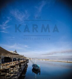 The Karma