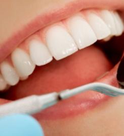 Dental Family Health – Κακλαμάνης Άγγελος