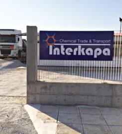 Interkapa