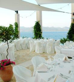 Ionian Blue Spa Resort Hotel