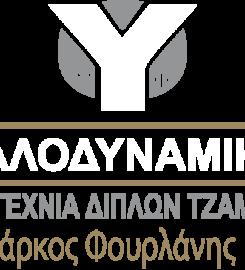 MEF Κατασκευαστική Ο.Ε. Μάρκος Φουρλάνης