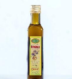 Scorpios Olive Oil