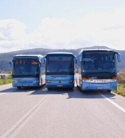 Vlachos Tours